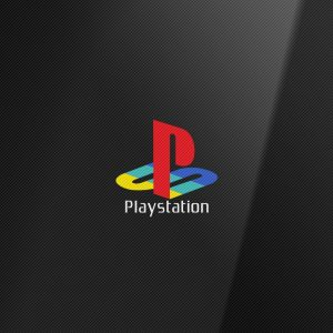 PlayStation Wallpaper 005