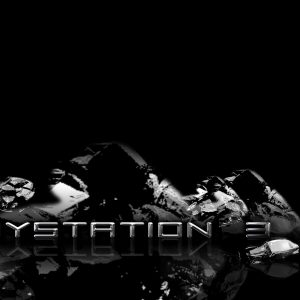 PlayStation Wallpaper 006