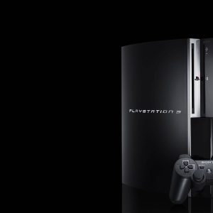 PlayStation Wallpaper 018 300x300