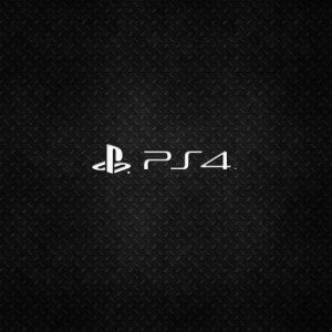 PlayStation Wallpaper 032