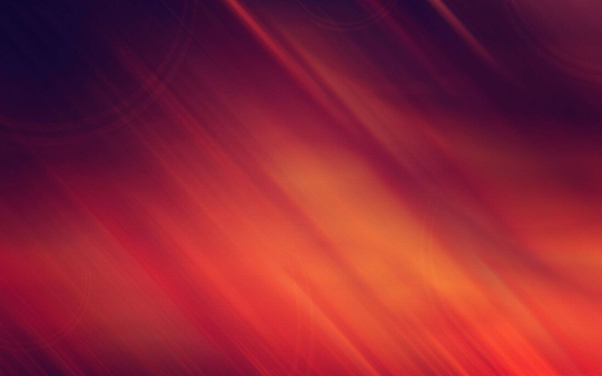 Red Wallpaper 006