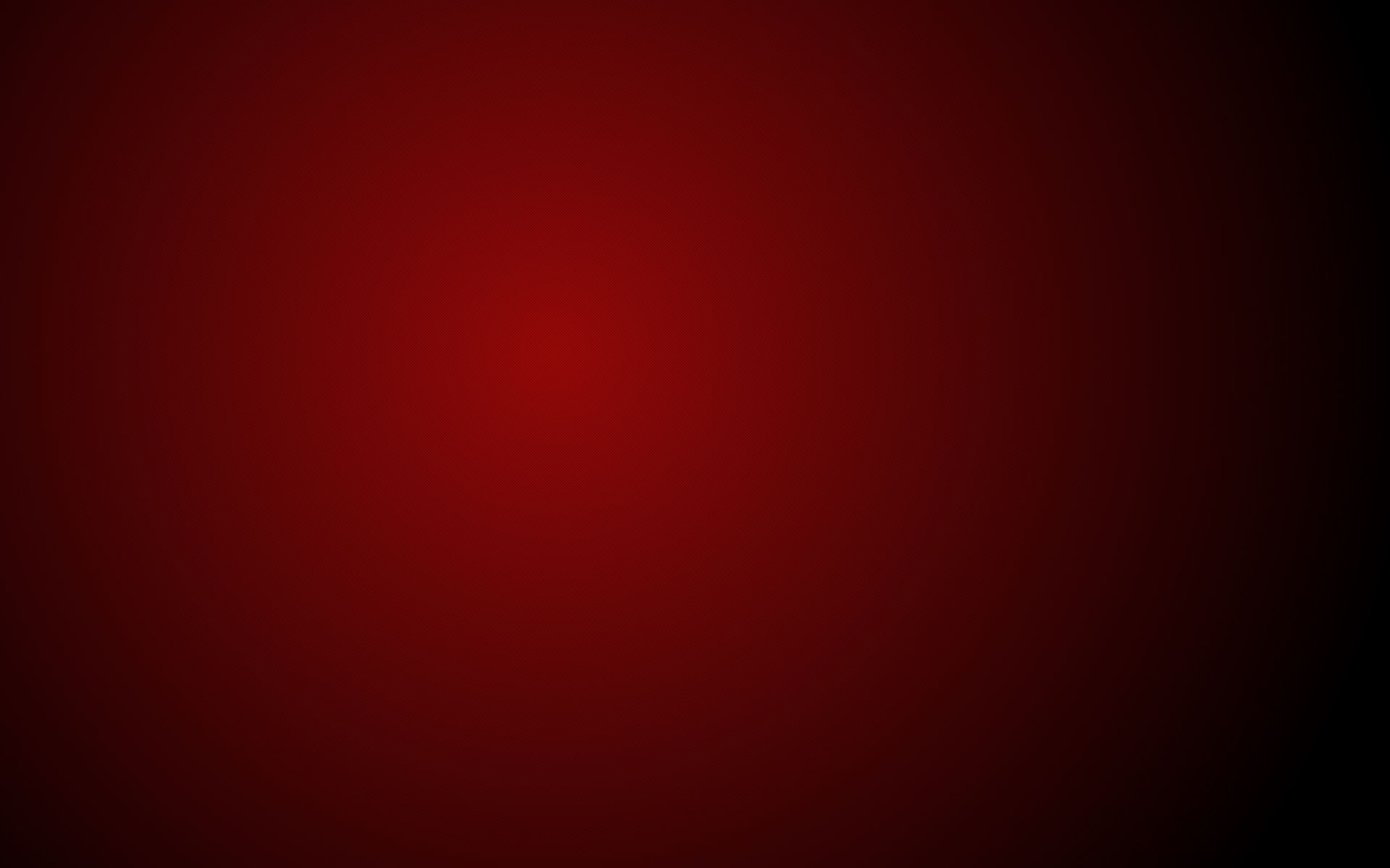 Red Wallpaper 007