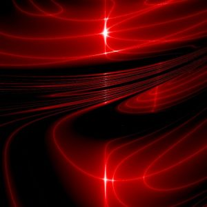 Red Wallpaper 012