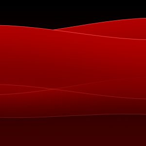Red Wallpaper 014 300x300