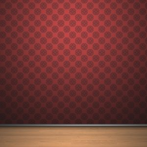 Red Wallpaper 017 300x300