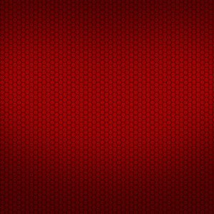 Red Wallpaper 019 300x300