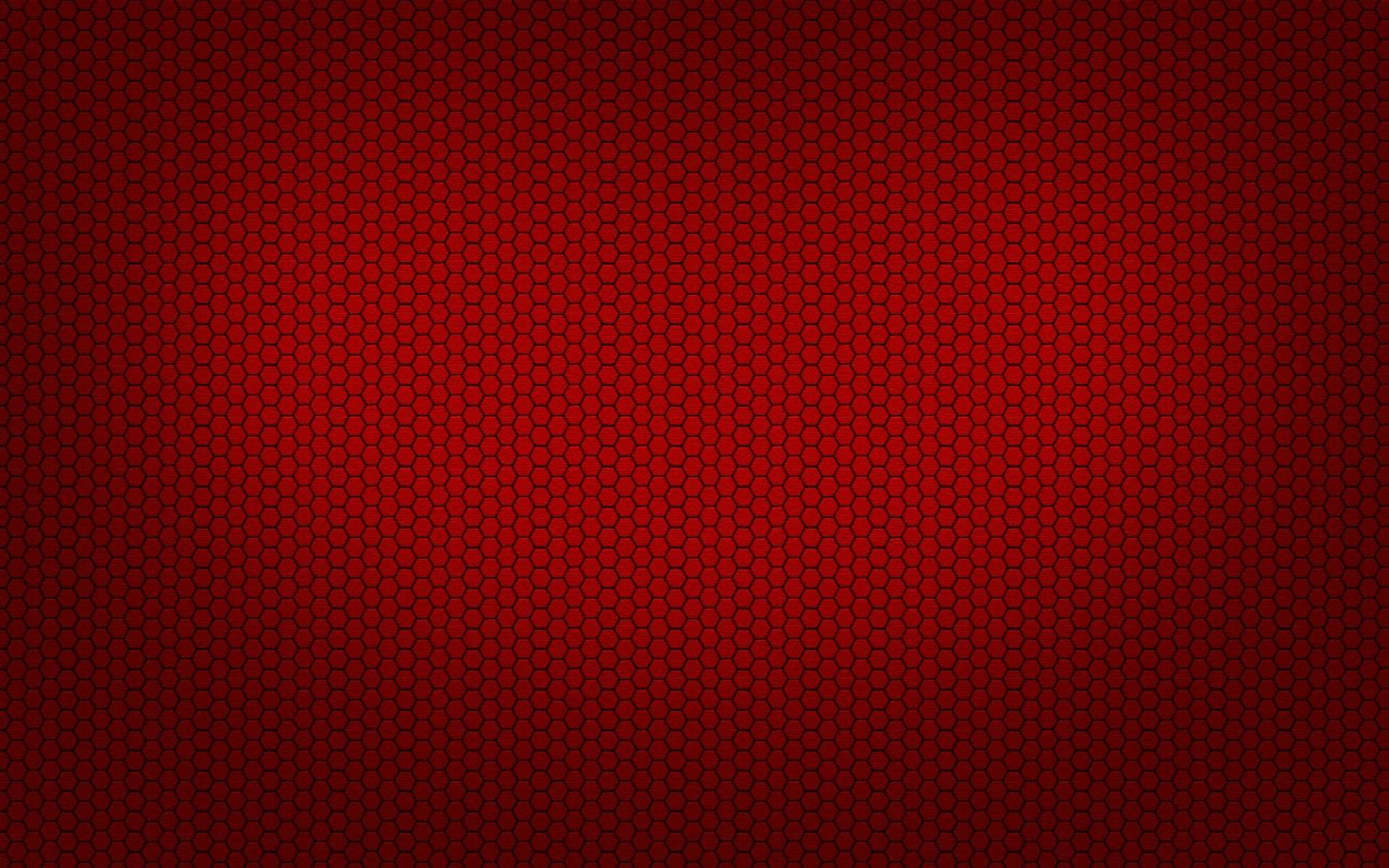 Red Wallpaper 019