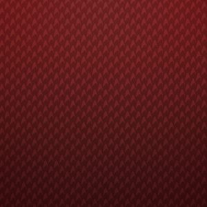 Red Wallpaper 020 300x300