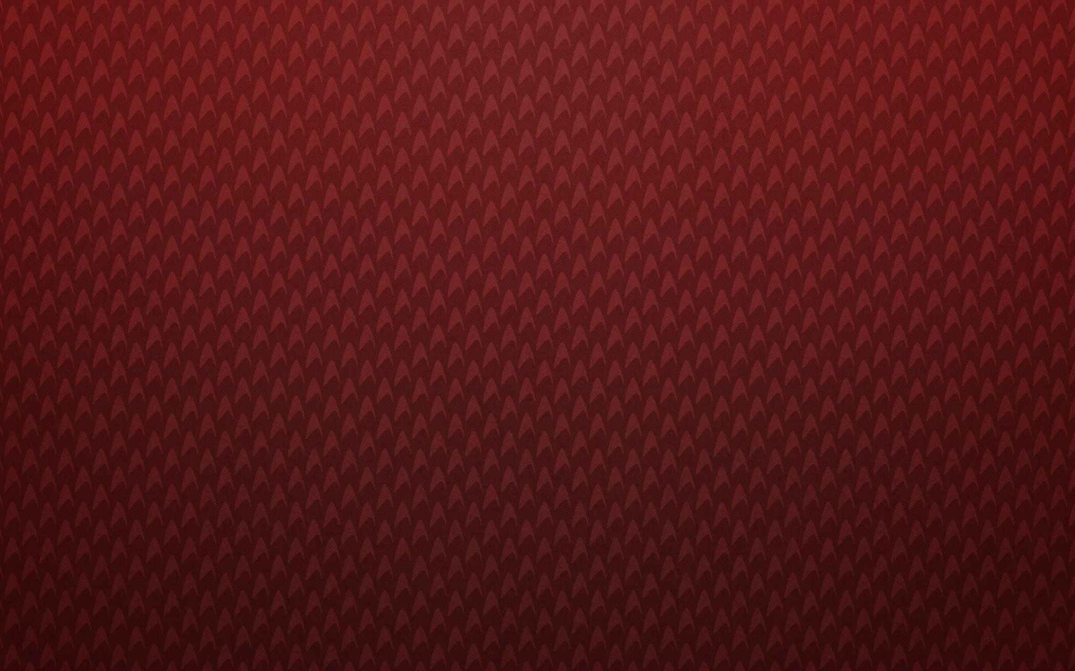 Red Wallpaper 020