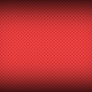 Red Wallpaper 024 300x300