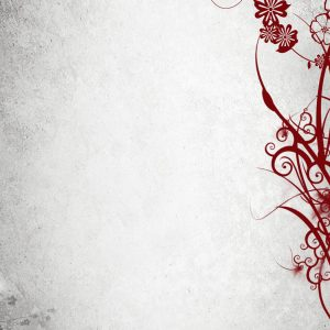 Red Wallpaper 029 300x300