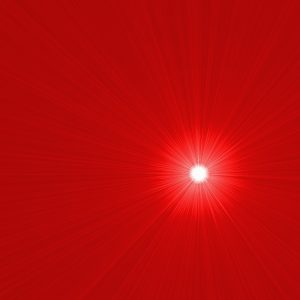Red Wallpaper 040 300x300