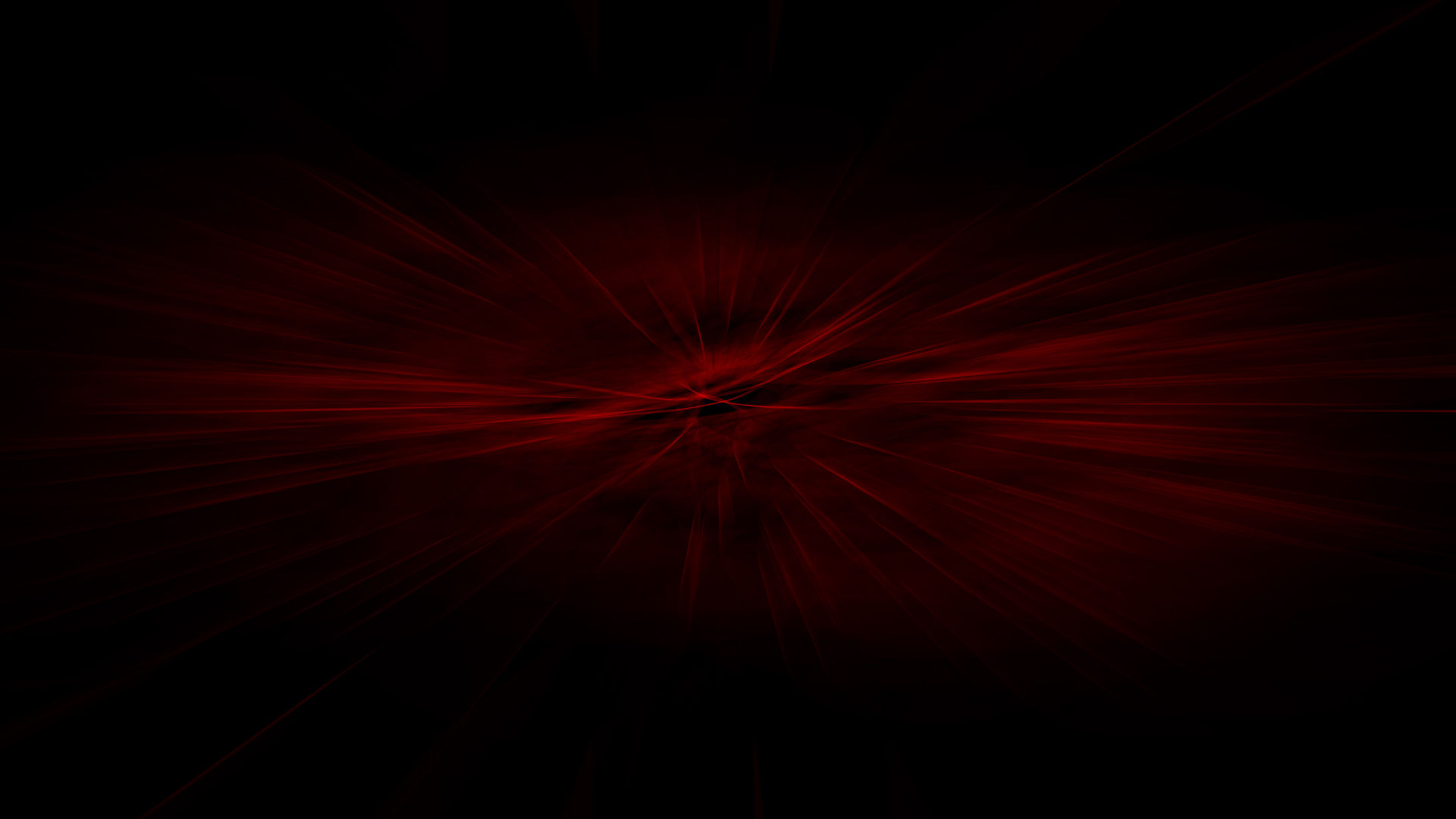 Red Wallpaper 043