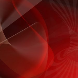 Red Wallpaper 047 300x300