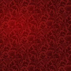 Red Wallpaper 050 300x300