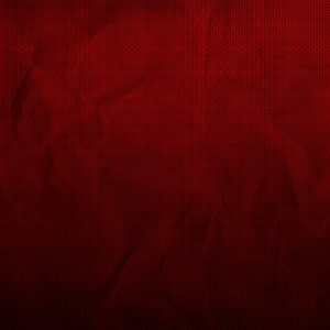 Red Wallpaper 055 300x300