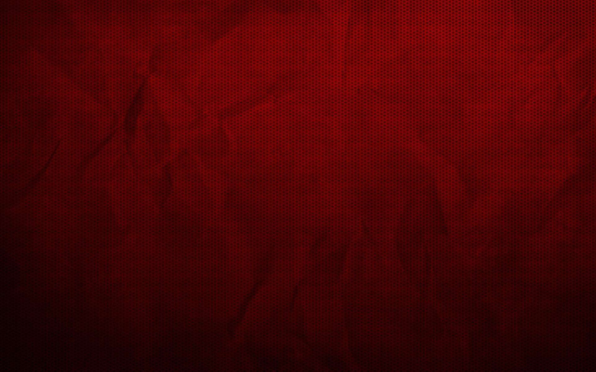 Red Wallpaper 055