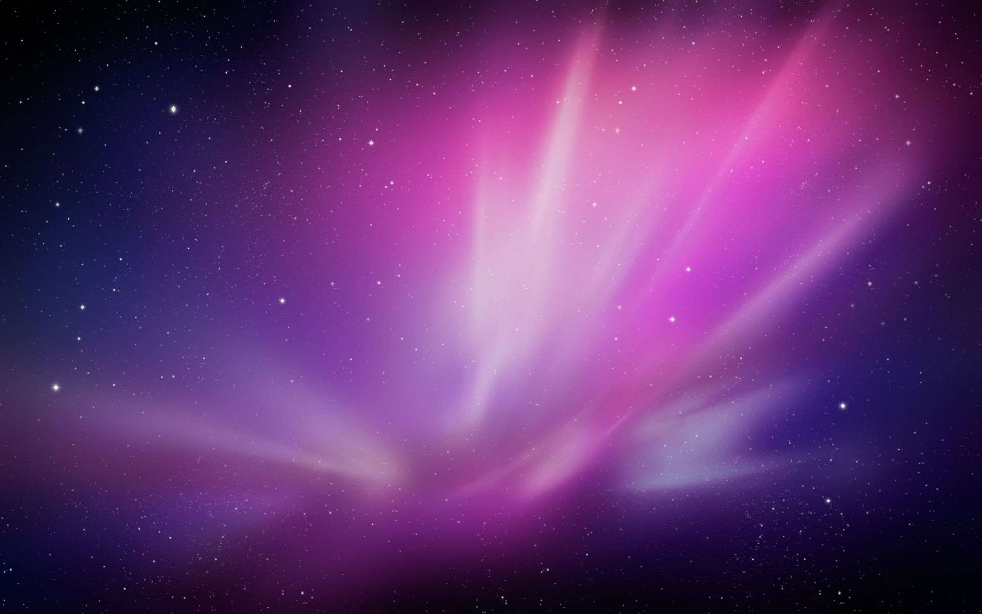 Space Wallpaper 018