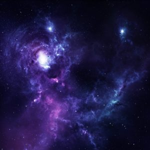 Space Wallpaper 043