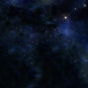 Space Wallpaper 045