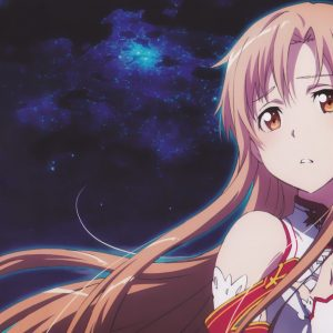 Sword Art Online Anime Wallpaper 016 300x300