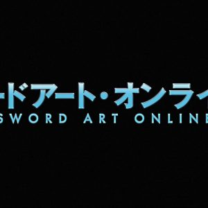 Sword Art Online - Anime Wallpaper 019
