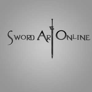 Sword Art Online Anime Wallpaper 029 300x300