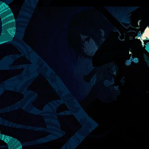 Sword Art Online - Anime Wallpaper 041