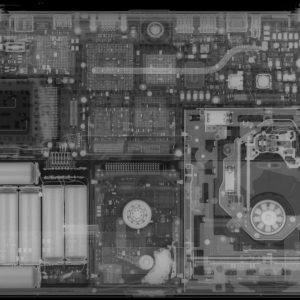 Technology Hardware Wallpaper 036 300x300