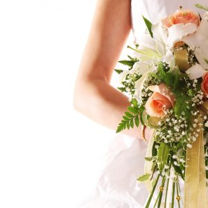 Wedding Wallpaper 043