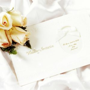 Wedding Wallpaper 046