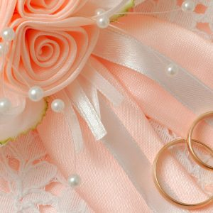 Wedding Wallpaper 060 300x300