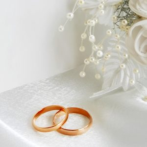Wedding Wallpaper 063 300x300