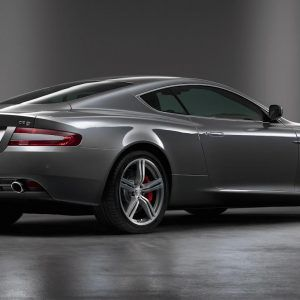 Aston Martin DB9 Wallpaper 15 300x300