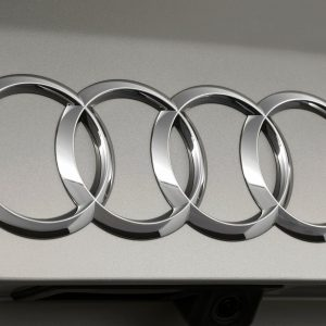 Audi Logo Wallpaper 14 300x300