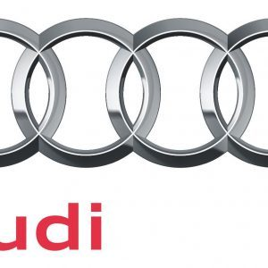 Audi Logo Wallpaper 2 300x300