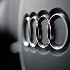 Audi Logo Wallpaper 8 300x300