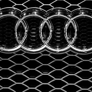 Audi Logo Wallpaper 9 300x300