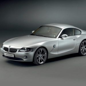 BMW Z4 Wallpaper 12 300x300