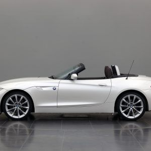 BMW Z4 Wallpaper 13 300x300