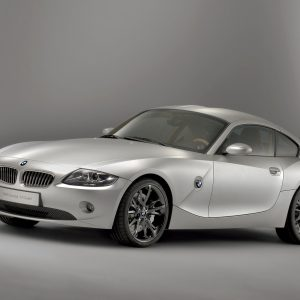 BMW Z4 Wallpaper 29 300x300