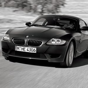 BMW Z4 Wallpaper 35 300x300