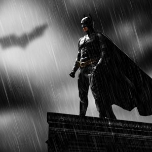 Batman Wallpaper 19