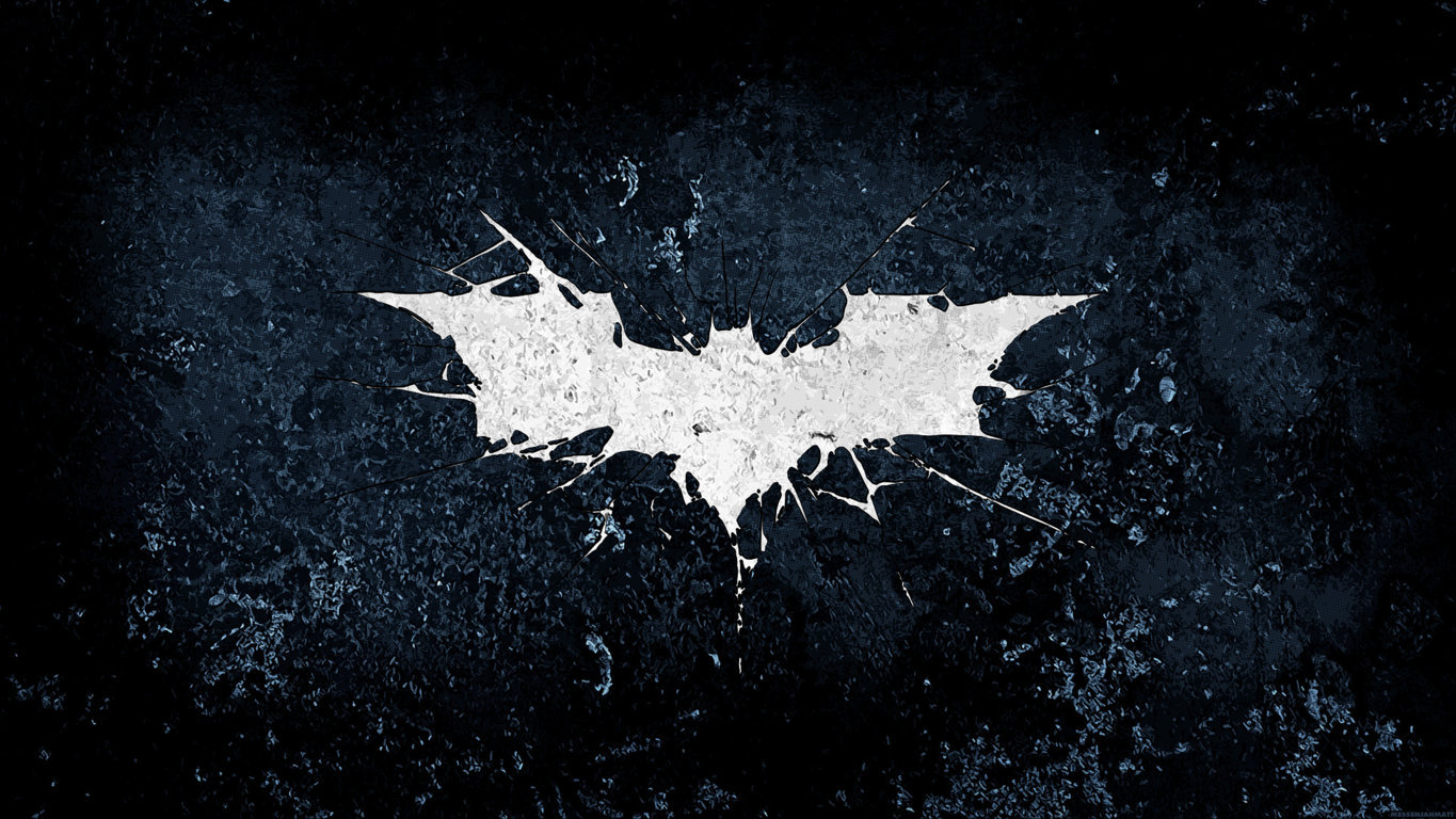 Batman Wallpaper 22