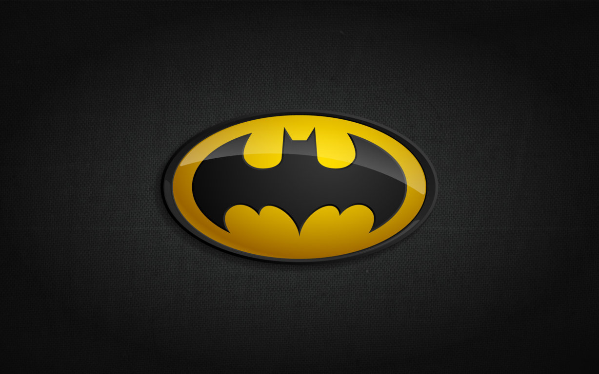Batman Wallpaper 26
