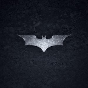 Batman Wallpaper 28 300x300