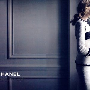 Chanel Wallpaper 1 300x300