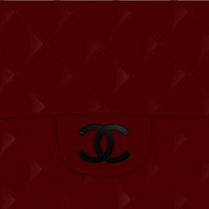 Chanel Wallpaper 12 300x300