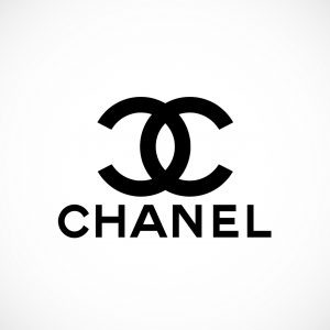 Chanel Wallpaper 15 300x300