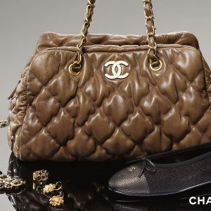 Chanel Wallpaper 16